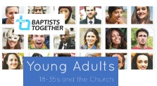 Young adults223