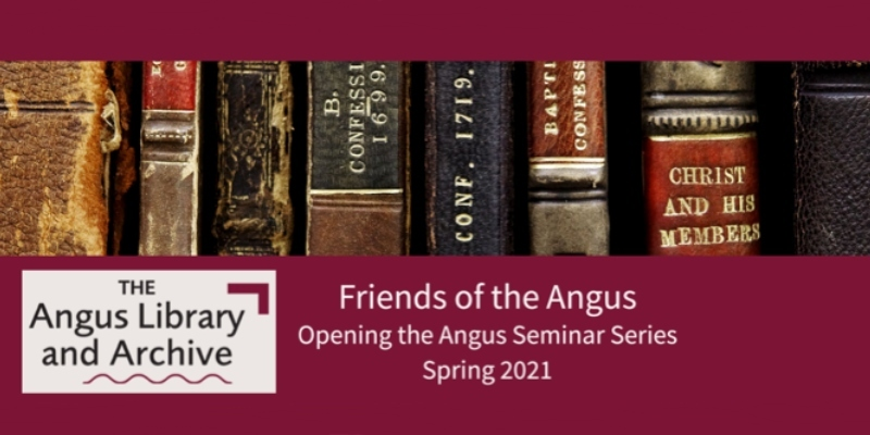 Friends of Angus800