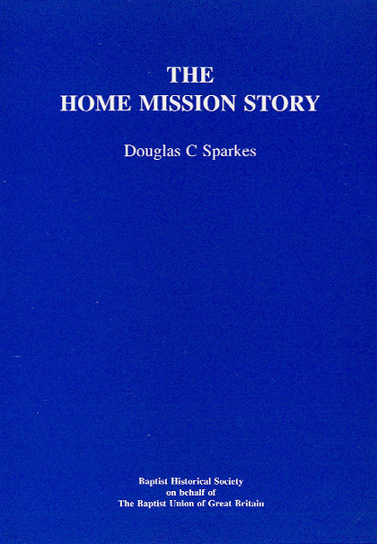The-Home-Mission-Story